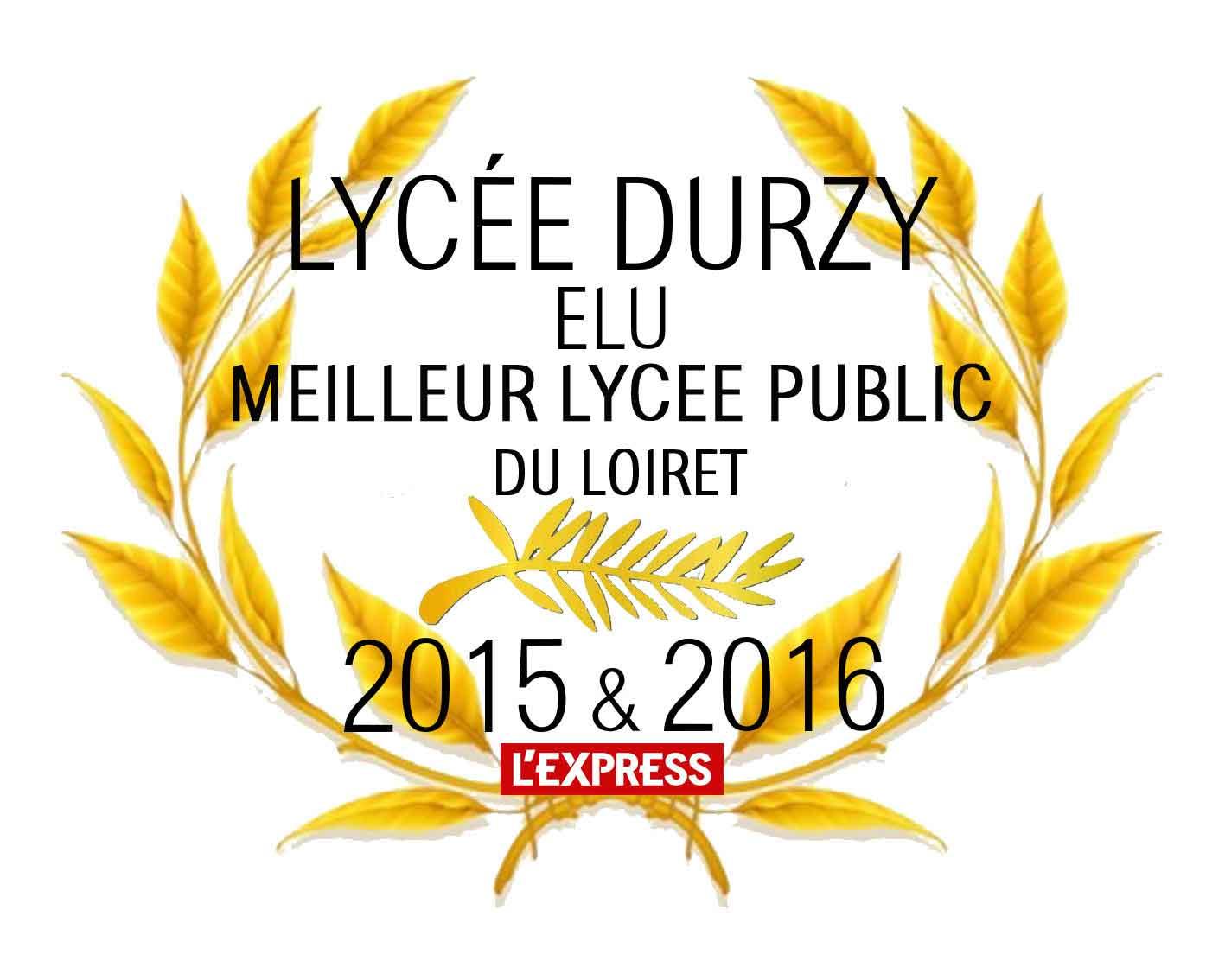 MEILLEUR-LYCEE2016