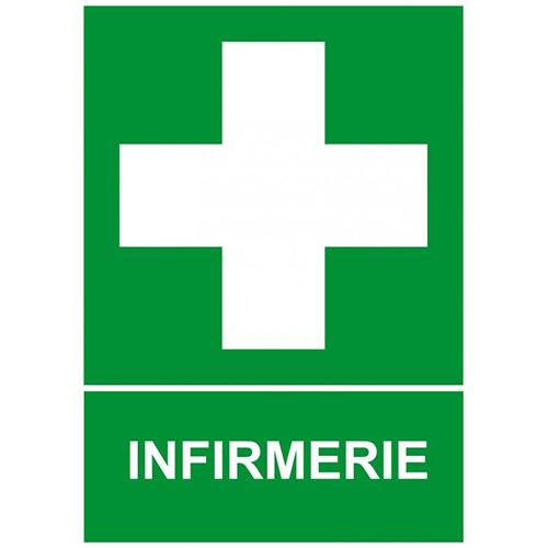 infirmerie-texte
