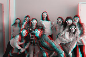 photo-de-groupe-3d