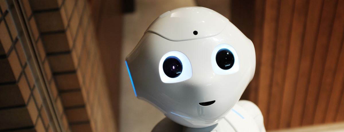 Olympiades de robotique
